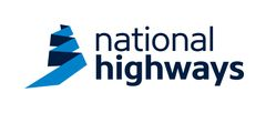highways-agency